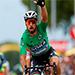 http://www.deguate.com/artman/uploads/53/Ciclismo-75px_30.jpg