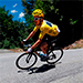 http://www.deguate.com/artman/uploads/53/Ciclismo-75px_32.jpg