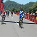 http://www.deguate.com/artman/uploads/53/Ciclismo-75px_34.jpg