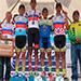 http://www.deguate.com/artman/uploads/53/Ciclismo-75px_76.jpg