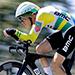 http://www.deguate.com/artman/uploads/53/Ciclismo-75px_78.jpg