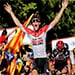 http://www.deguate.com/artman/uploads/53/Ciclismo-75px_80.jpg