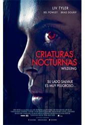 Criaturas_1.jpg