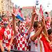 http://www.deguate.com/artman/uploads/53/Croacia-75px_8.jpg
