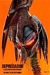 Depredador_1.jpg