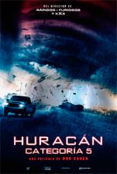 Huracan_1.jpg