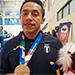 http://www.deguate.com/artman/uploads/53/Karate-75px_4.jpg
