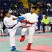 https://www.deguate.com/artman/uploads/53/Karate-75px_8.jpg