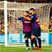 http://www.deguate.com/artman/uploads/53/Messi-75px_10.jpg