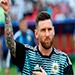http://www.deguate.com/artman/uploads/53/Messi-75px_2.jpg