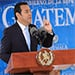 Morales dice que Guatemala no necesita ayuda internacional.