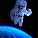 La NASA cumple 60 años de nacimiento.