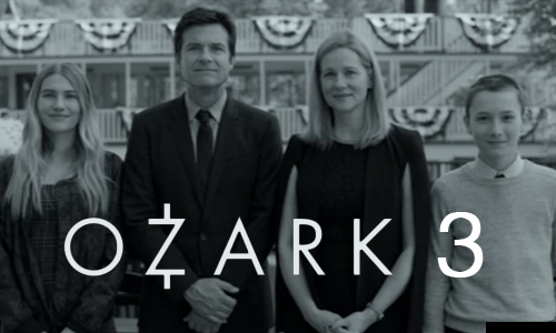 Ozark-temporada-3.jpg