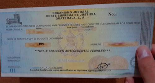 https://www.deguate.com/artman/uploads/53/Penales-500px.jpg