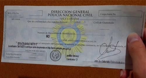 https://www.deguate.com/artman/uploads/53/Policiacos.jpg