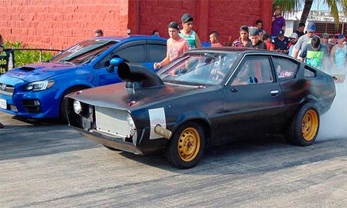 Racing-500px_1.jpg
