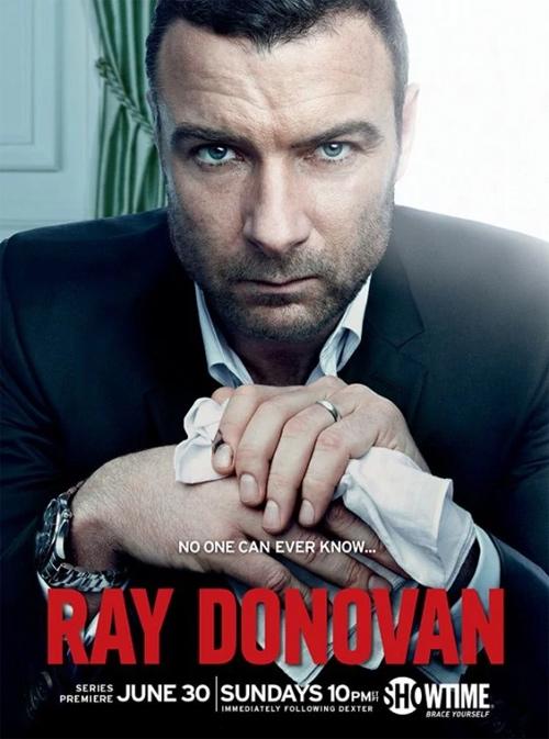 Ray Donovan - Temporada 1