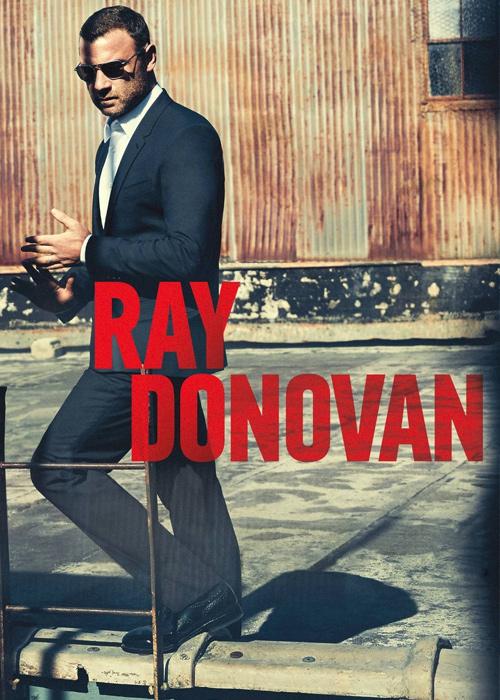 Ray Donovan - Temporada 4