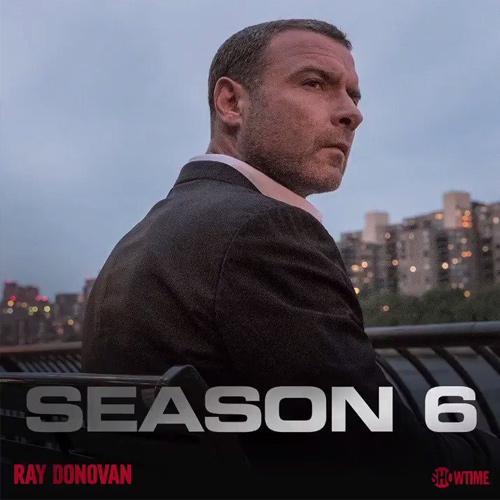 Ray Donovan temporada 6