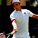 http://www.deguate.com/artman/uploads/53/Tenis-75px_10.jpg