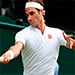 http://www.deguate.com/artman/uploads/53/Tenis-75px_14.jpg