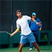 http://www.deguate.com/artman/uploads/53/Tenis-75px_16.jpg