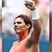 http://www.deguate.com/artman/uploads/53/Tenis-75px_54.jpg