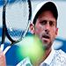 http://www.deguate.com/artman/uploads/53/Tenis-75px_56.jpg