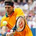 http://www.deguate.com/artman/uploads/53/Tenis-75px_68.jpg