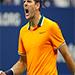 http://www.deguate.com/artman/uploads/53/Tenis-75px_72.jpg