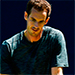http://www.deguate.com/artman/uploads/53/Tenis-75px_8.jpg