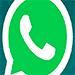 WhatsApp iniciará a cobrar a sus usuarios.