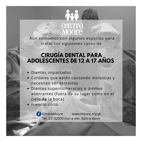 http://www.deguate.com/artman/uploads/53/deNTAL-1.jpg