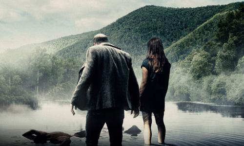La Tregua - Segunda temporada por Netflix