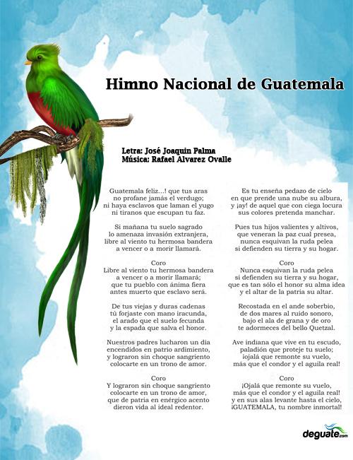 https://www.deguate.com/artman/uploads/53/lamina-vertical-himno.jpg
