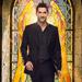Lucifer tercera temporada por Netflix