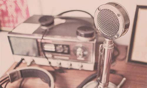 Primeras emisoras de radio en Guatemala