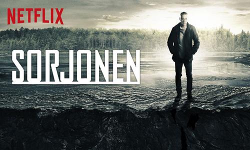 sorjonen-temporada-1.jpg