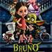http://www.deguate.com/artman/uploads/54/Ana-y-Bruno.p.jpg