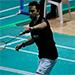 http://www.deguate.com/artman/uploads/54/Badminton-75px.jpg