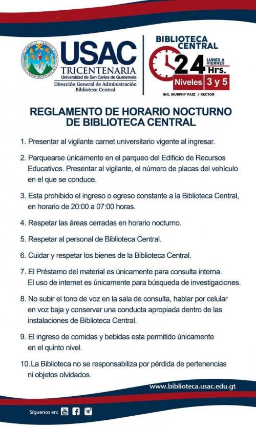 https://www.deguate.com/artman/uploads/54/BibliotecaUsac.jpg