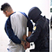 Torturar y matar a un hombre secuestrado en zona 17