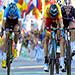 http://www.deguate.com/artman/uploads/54/Ciclismo-75px.jpg