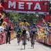http://www.deguate.com/artman/uploads/54/Ciclismo-75px_14.jpg