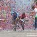 http://www.deguate.com/artman/uploads/54/Ciclismo-75px_16.jpg