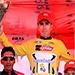 http://www.deguate.com/artman/uploads/54/Ciclismo-75px_6.jpg