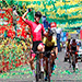 http://www.deguate.com/artman/uploads/54/Ciclismo-75px_8.jpg