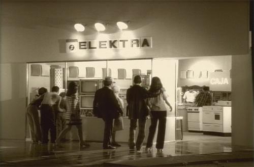 http://www.deguate.com/artman/uploads/54/Elektra1976.jpg