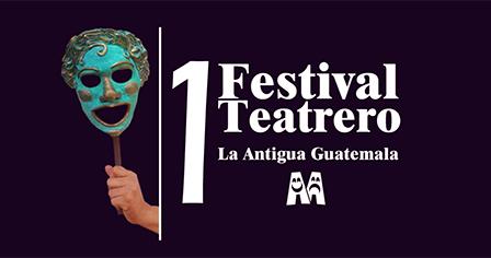 https://www.deguate.com/artman/uploads/54/Festival_Teatrero.jpg