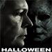 http://www.deguate.com/artman/uploads/54/Halloween.p.jpg
